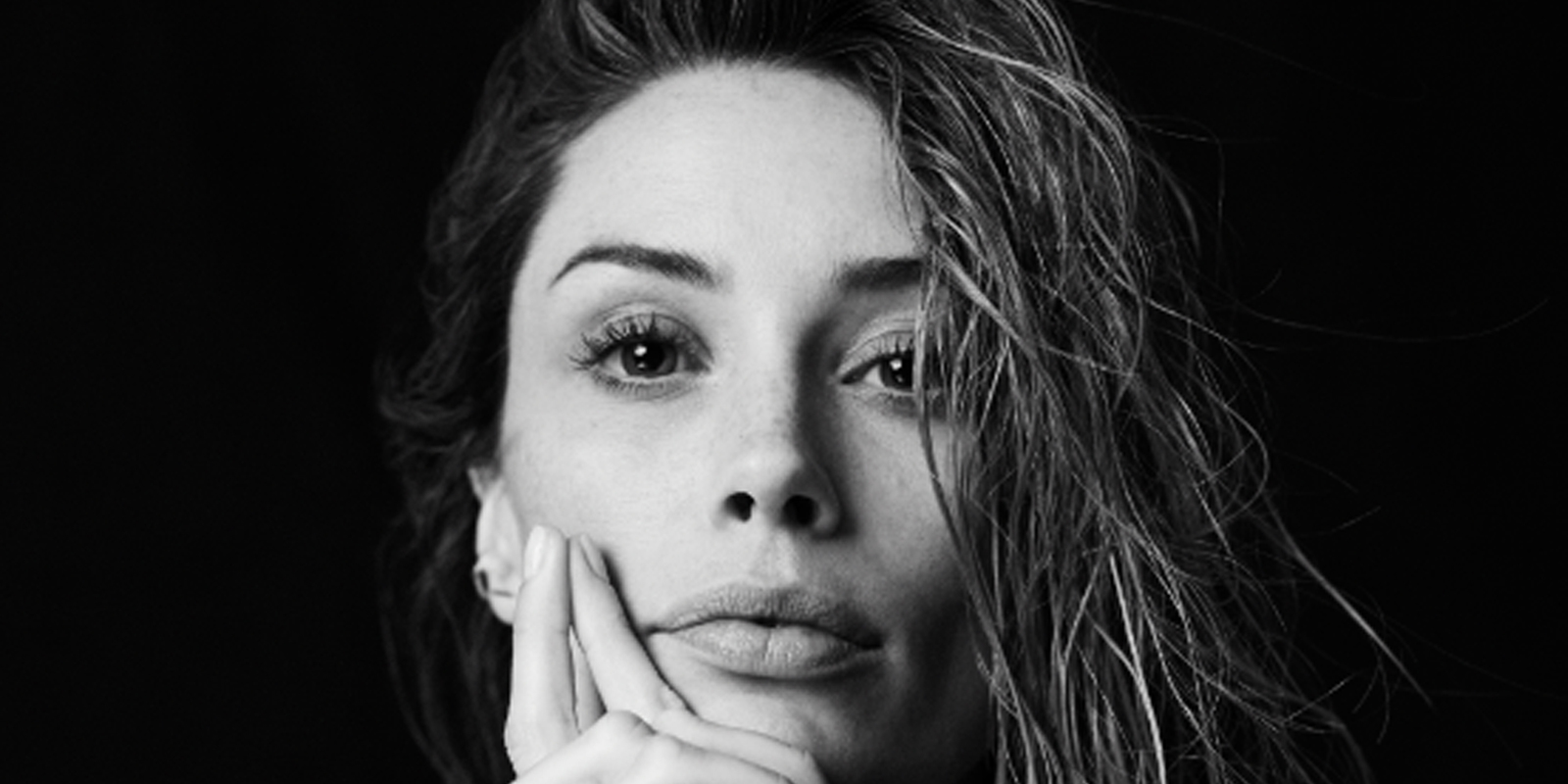 arielle vandenberg iconsarielle vandenberg alex turner, arielle vandenberg gif, arielle vandenberg vine, arielle vandenberg vk, arielle vandenberg instagram, arielle vandenberg adam levine, arielle vandenberg hair, arielle vandenberg listal, arielle vandenberg trap queen, arielle vandenberg aaron paul, arielle vandenberg 2017, arielle vandenberg justin bieber, arielle vandenberg icons, arielle vandenberg wdw, arielle vandenberg bio, arielle vandenberg mascara, arielle vandenberg facebook, arielle vandenberg greek, arielle vandenberg and matt cutshall together, arielle vandenberg alex turner vine