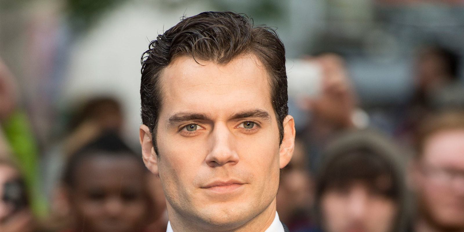 43 Henry Man Of Steels Henry Cavill Joins Cast Of Mission Impossible 6