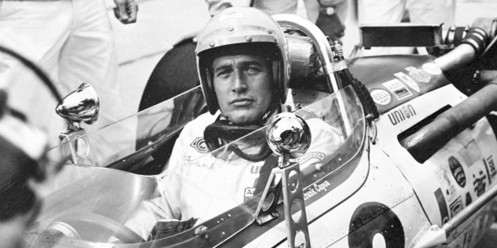 ผลการค้นหารูปภาพสำหรับ paul newman racing