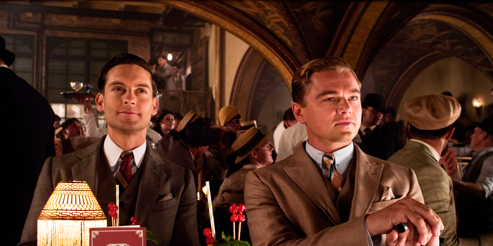 failure in the great gatsby vs Three characters in the great gatsby and the theme of three characters in the great gatsby and the theme of obsession failure-the feelings people keep.
