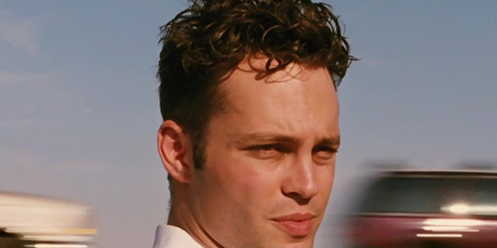 dansk swingers erotisk massasje i oslo