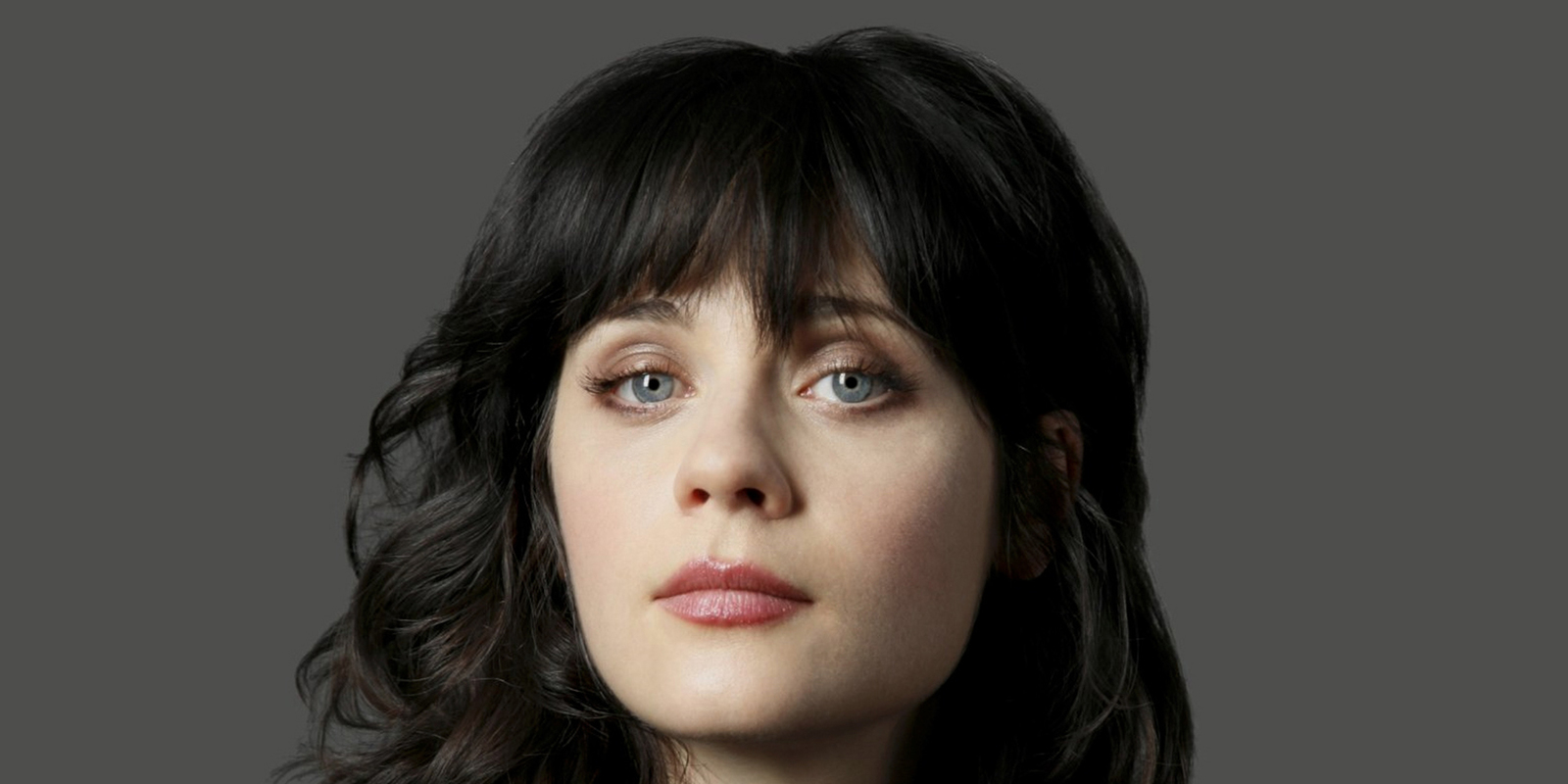 zooey deschanel dating life Zooey deschanel is an actress who also dabbles in singing — but not just as a hobby sign up for tips to simplify your life more from.