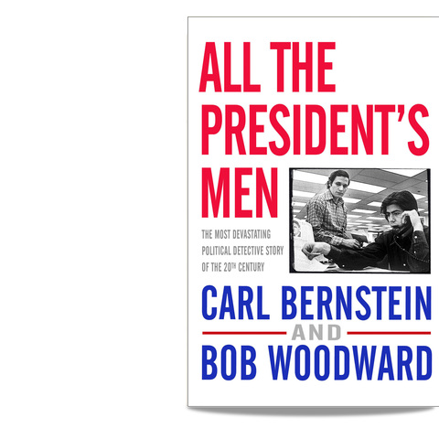 480x640-all-the-presidents-men-book-cover-43-jpg-ff743770.jpg