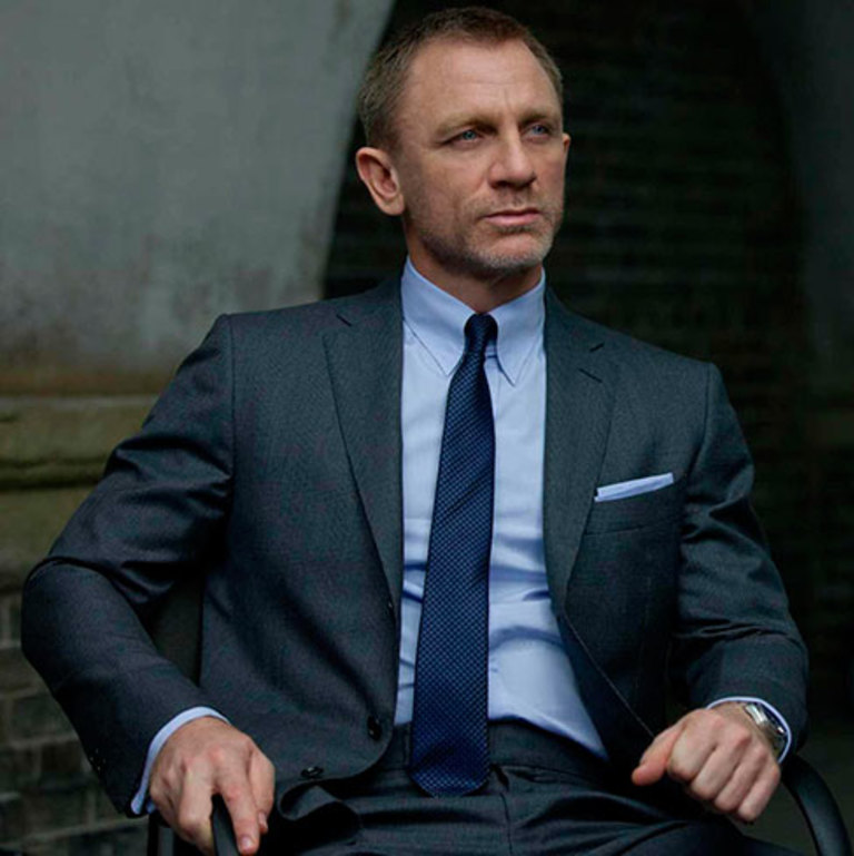 daniel-craig-james-bond-skyfall-suit