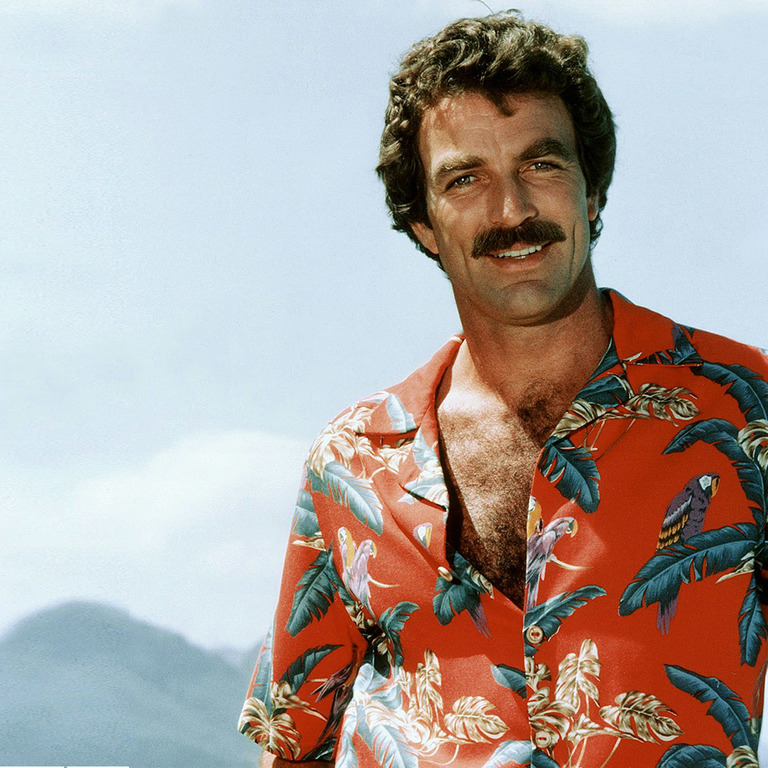 tom-selleck-hawaiian-shirt-promo-43