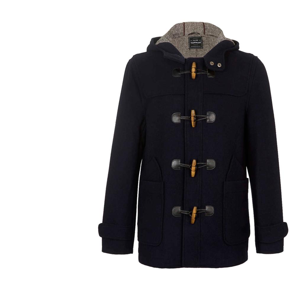 14 Stylish Winter Coats That Won't Break The Bank
