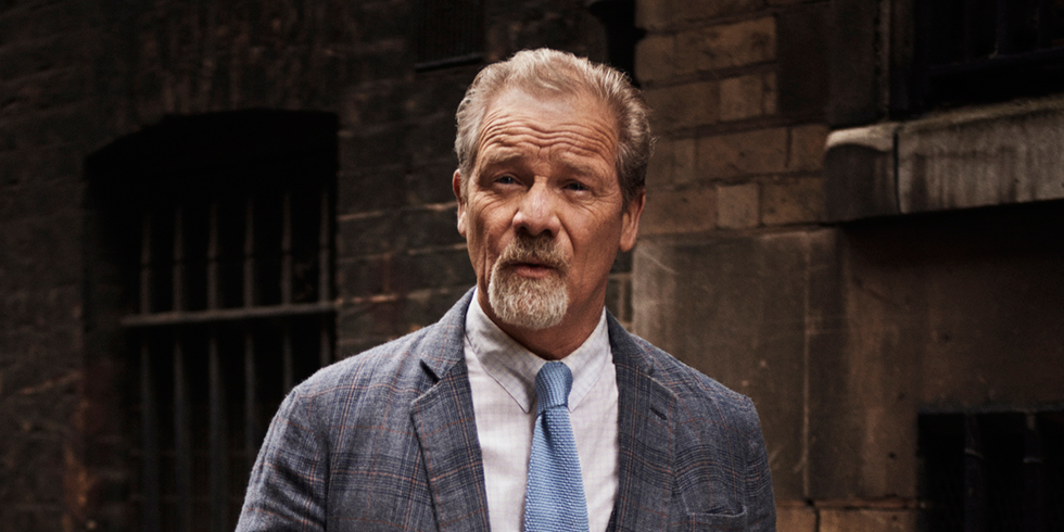 peter mullan game of thrones