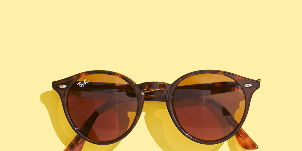 Ray Ban Round Tortoise S Sunglasses  5 of the best sunglasses