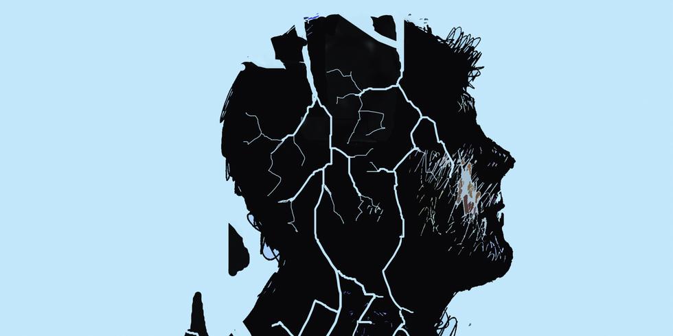 980x490 suicide illustration 43 jpg 97b4e78f دانلود کارگاه تخصصی پیشگیری و مداخله در خودکشی +ویژه روان درمانگران