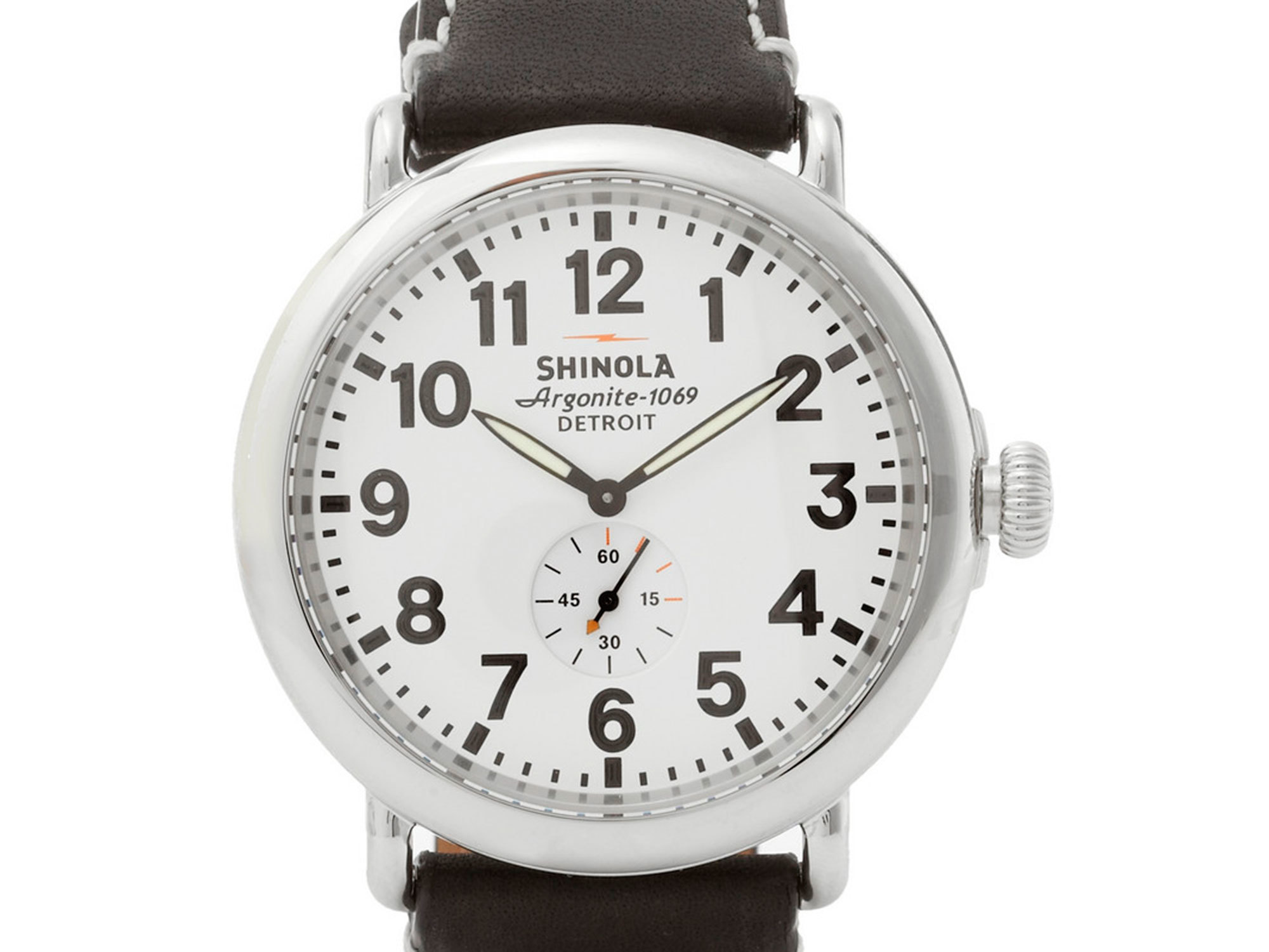 the best mens watches for under 163500