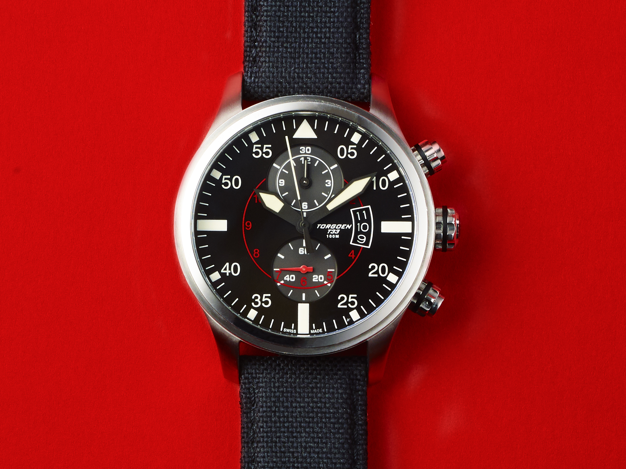 the best s watches for 163 500