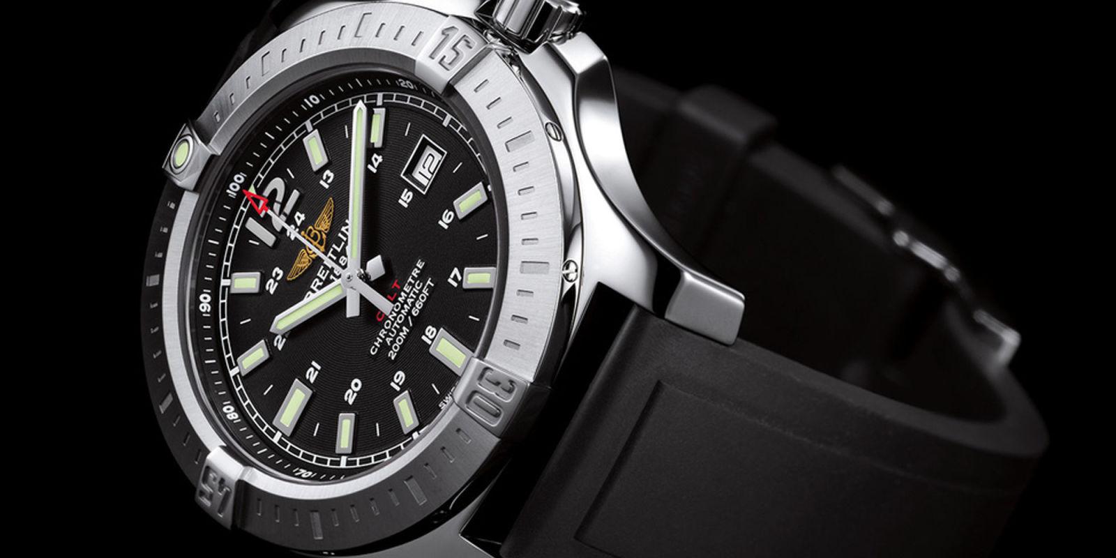 foto de 10 Of The Best Watches Under £2000