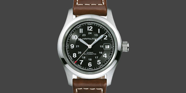 20 best men s watches 2017 top luxury watches for men hamilton watch 43 promo