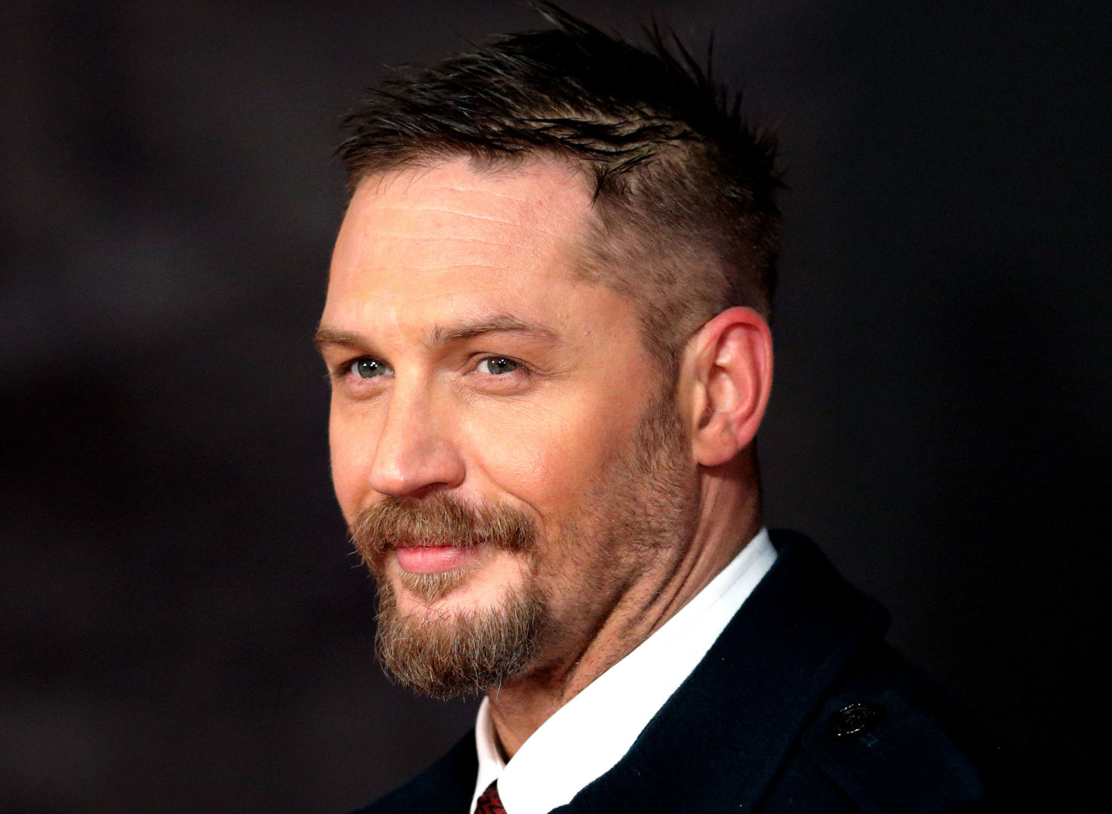 15 Top Risks Of Tom Hardy Hairstyle Tom Hardy Hairstyle