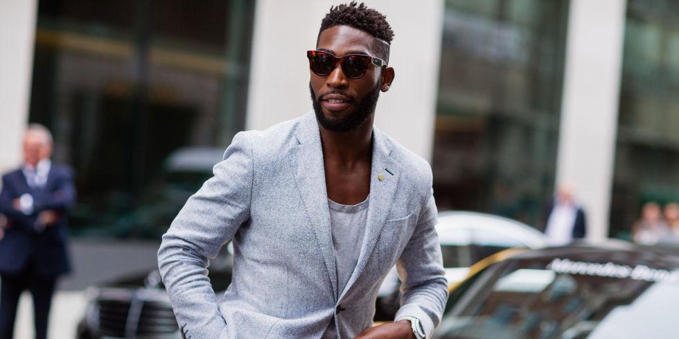 10 Of The Best Mens Summer Blazers