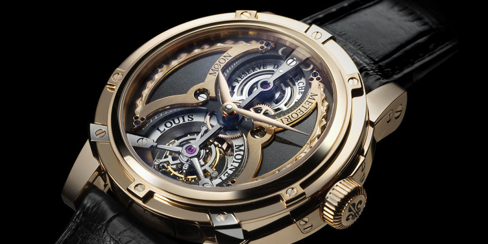 9 most expensive watches for men expensive watch brands time to save up