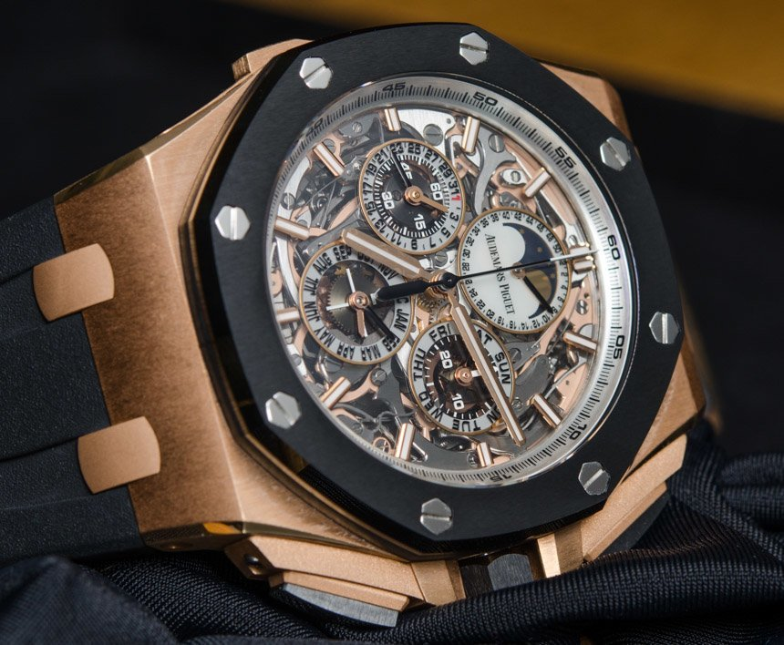 9 most expensive watches for men expensive watch brands watches