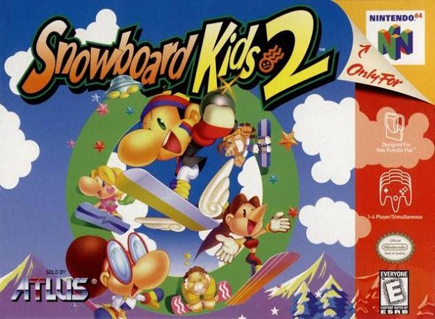 Games de N64 convertidos para Wii U 1467797634-snowboard-kids-2