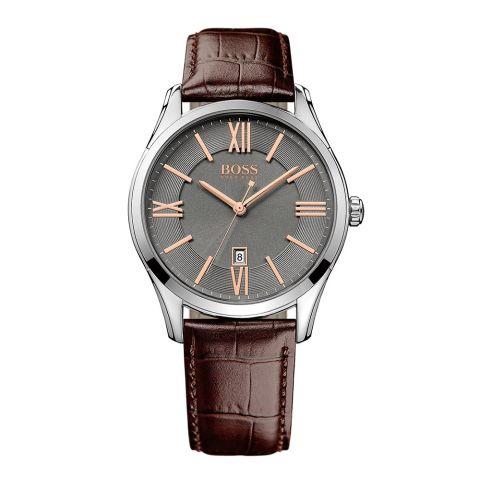 10 best designer watches for men 2017 top mens designer watch brands fashion designer watches