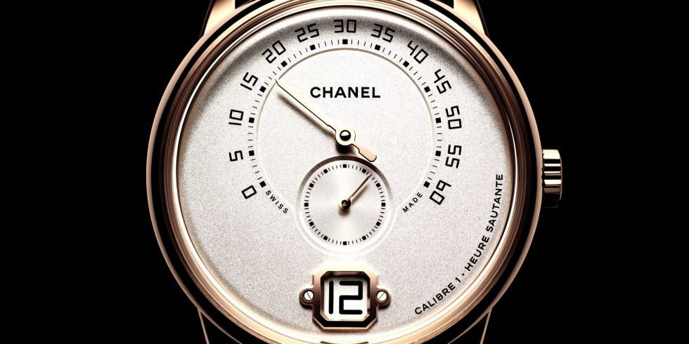 10 best designer watches for men 2017 top mens designer watch brands chanel monsieur de chanel watch