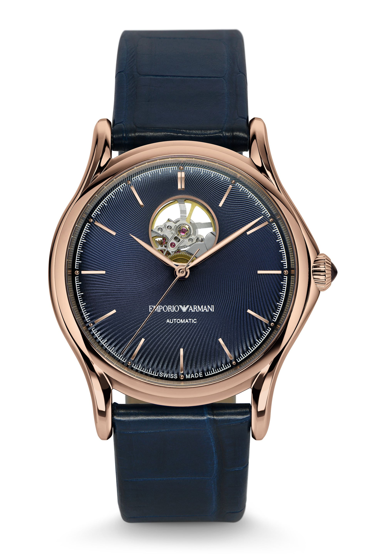 10 best designer watches for men 2017 top mens designer watch brands for Luxury watches
