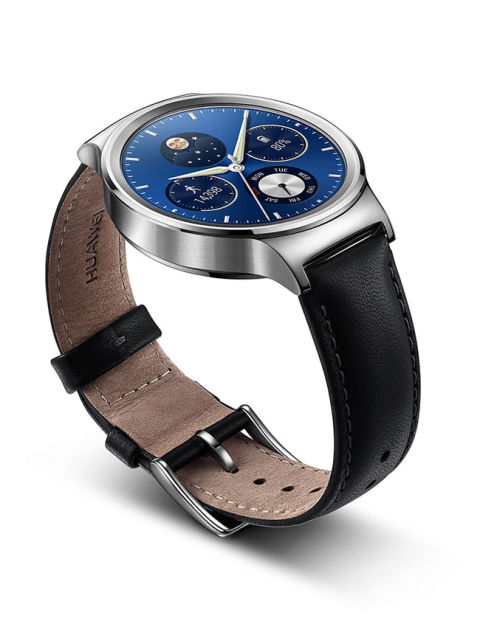 the 10 best smartwatches for men huawei watch
