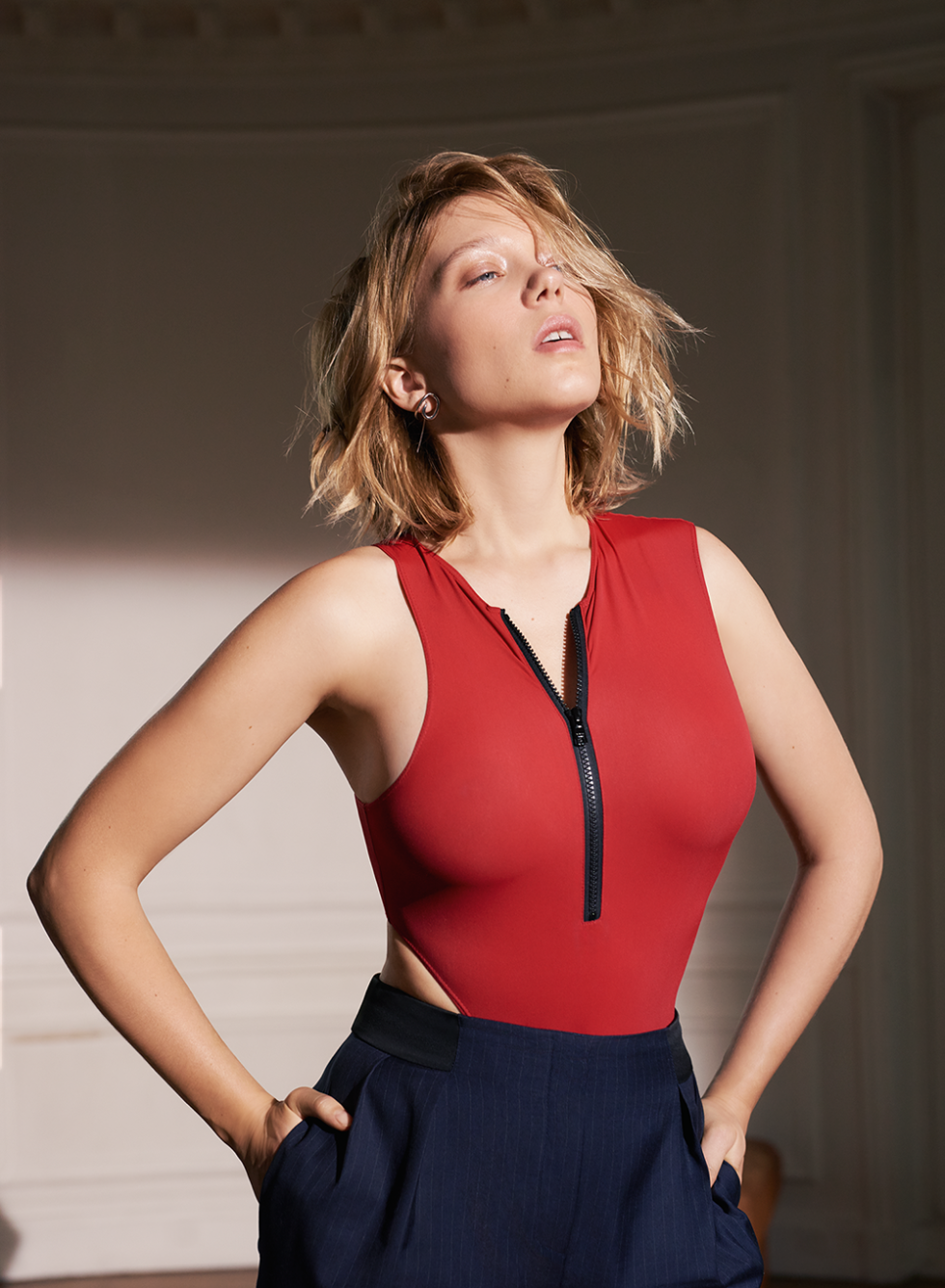 Instagram Lea Seydoux nudes (49 foto and video), Tits, Cleavage, Boobs, lingerie 2018