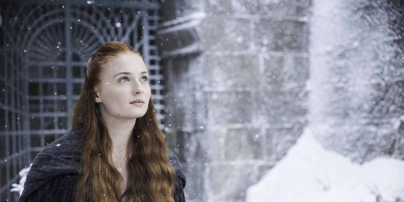 8 websites all game of thrones obsessives should know about game of thrones