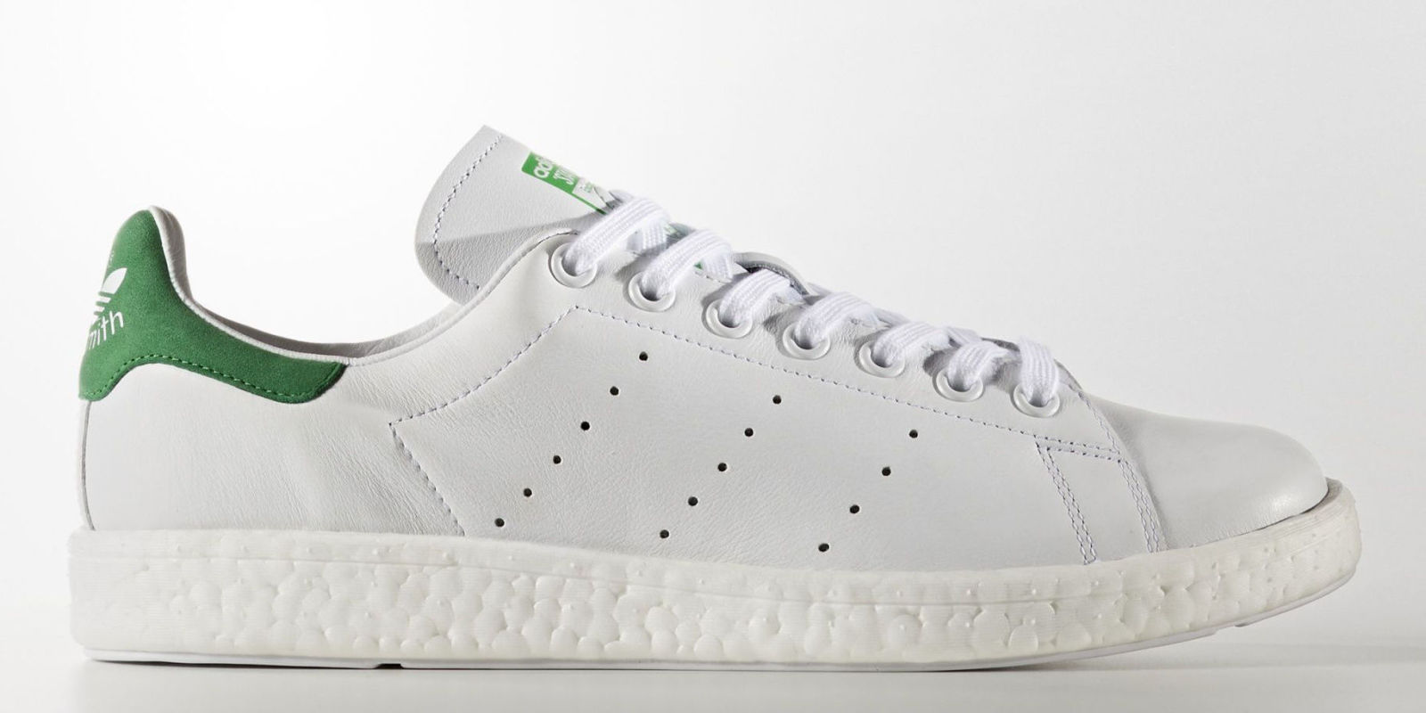 Adidas Stan Smith Shoes 2017