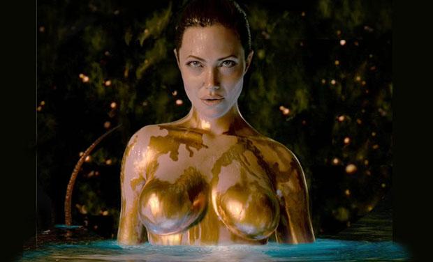 anusha sonali naked nude sex