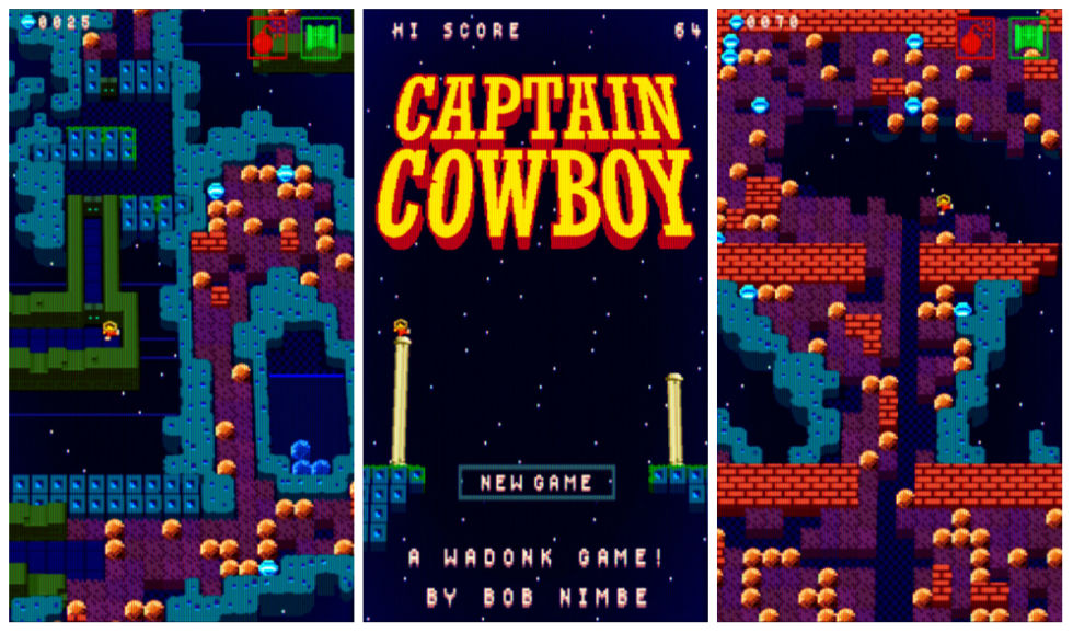 75 Mobile Games You Should Be Playing Right Now
